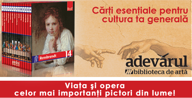 pictori-left-header