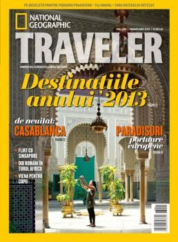 ng-traveler-primavara-2013