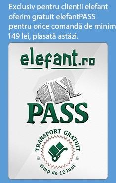 elefant-pass-3