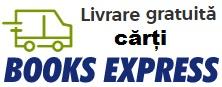 books-express-livrare-gratuita