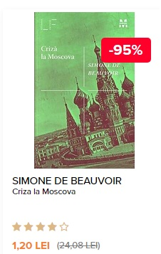 criza-la-moscova